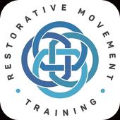 RestorativeMovement icon
