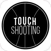 TOUCH System icon