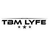 TBM LYFE icon