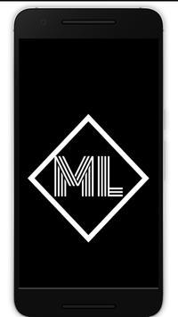TEAM ML poster