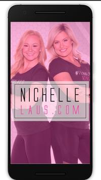 Team Laus poster