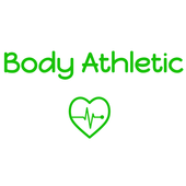 The Body Athletic icon