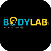 The BodyLab icon