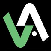 VAF Memphis icon