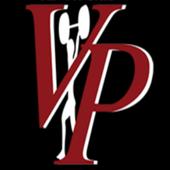 VIP Fit Club icon