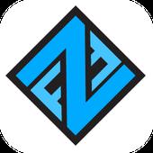 Zorn Fitness icon