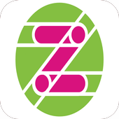 ZenoLink HPC Training icon