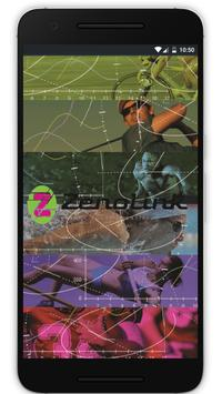 ZenoLink HPC Training poster