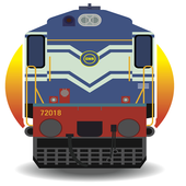 TrainTKT-W/L Ticket & PNR Prediction,Station Board for