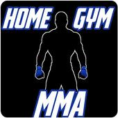 Home MMA Training Gym for Android - APK Download