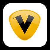 VELOZONE icon
