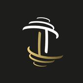 Traintop icon