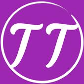 TrainTrick icon