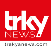 Trakya News icon