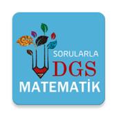 Sorularla DGS Matematik icon