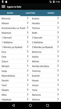 Download Biblia Takatifu Swahili Bible Apk For Android Latest Version