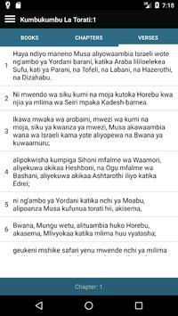 Download Biblia Takatifu Swahili Bible Apk For Android Latest Version
