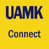 UAMK Connect (Unreleased) icon