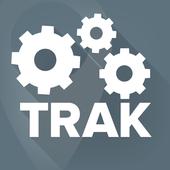 Trakopolis HOS Core Processor icon