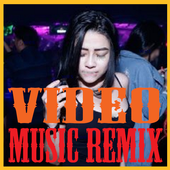 Kumpulan Music Remix icon