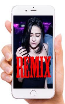 Kumpulan Music Remix screenshot 1