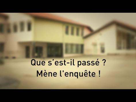 Stop la violence ! - MAE screenshot 6