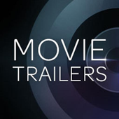 Movie Trallers icon