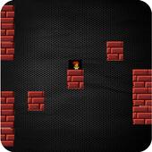 new trap game icon