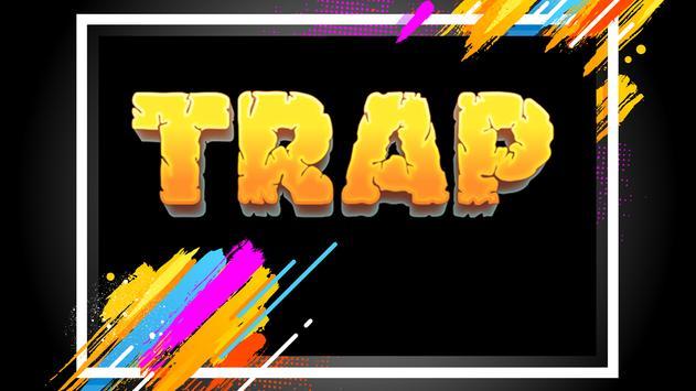 new trap game screenshot 2