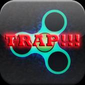 Fidget Spinner TRAP!!! 🤣 icon