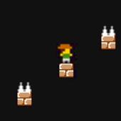 original trap adventure icon