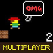 Trap Adventure 2 - Multiplayer icon
