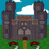 Mystic Defense icon