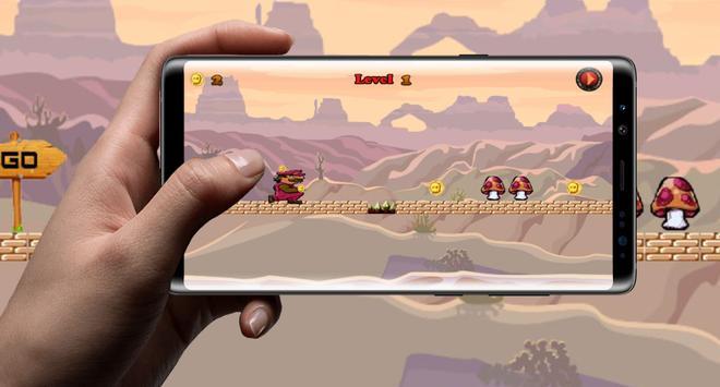 Trap Dungeons : Adventure 2 screenshot 19