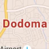 Dodoma City Guide icon
