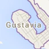 Gustavia City Guide icon