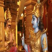 Hindi Bhagvad Gita Recitation icon
