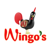 Wingos icon