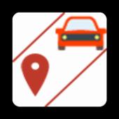 TravTell icon