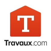 Travaux.com icon