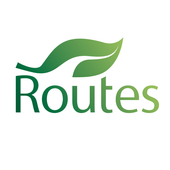 Routes Travel and Tours icon