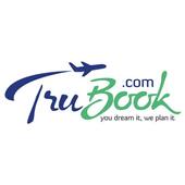 TruBook icon