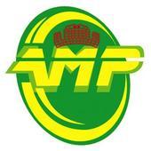 AMP Tour Travel icon