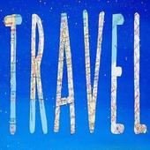 Travel Cost Estimater icon