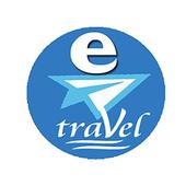 E-Travel icon