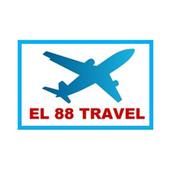 Tiket Murah El 88 Travel icon