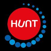 My Travel Hunt icon