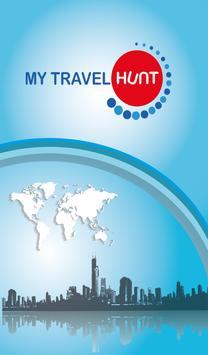 My Travel Hunt screenshot 7