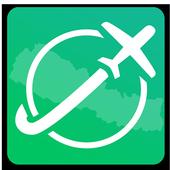 Travel Nepal icon