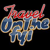 Travel OnThe.fyi icon